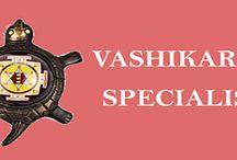 vashikaran mantra for get your love back