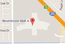 Art Center Gallery Retail location