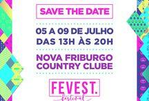Fevest 2017