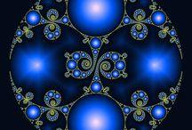 Frattali fractal