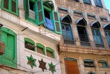Tour-Pakistan