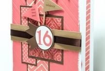 Birthday cards Girls