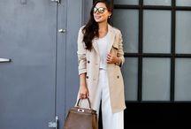 Unbedingt kaufen Klamotten