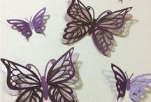 Butterfly cutting file