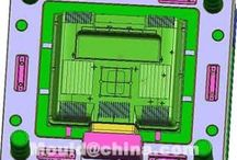 SINOMOULD – One of the Advanced Modern Mould Companies in China / Sino Mould, as one of the most important subsidiaries of Sino Holdings Group, is a world famous China mould Company, Specialized in producing various high-precision plastic mold and High-yield plastic mold. For more information, please read this post: - http://articles.pubarticles.com/how-to-sinomould-one-of-the-advanced-modern-mould-companies-in-china-1377692320,1211353.html