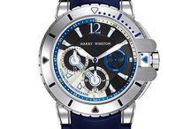 favorite watch