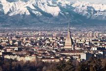 Turin, I love you