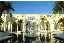 mansão dos sonhos