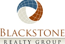 The Team / The Blackstone Team services all your Southern California real estate needs. Here you will find a wide variety of useful information and resources designed to help you buy or sell a home more effectively in the Ladera Ranch Real Estate, Aliso Viejo, Rancho Santa Margarita, Mission Viejo, San Juan Capistrano, Coto De Caza, Dove Canyon, Las Flores, Laguna Niguel, San Clemente & Dana Point areas.
