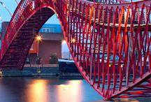 bridge's_colors