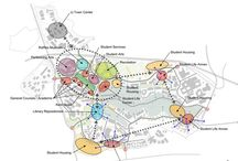 architecural plans