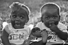 Psike-social by Kids / Children's Empire