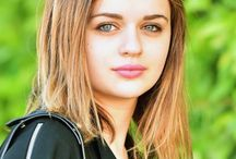 ᴊᴏᴇʏ ᴋɪɴɢ / Joey King is an eighteen year old Amercain actress. She is known for her role as Ramona in Ramona and Beezus, and her new role in the Slender-man movie.  Birth - June, 30th, 1999 Eye color - Blue Hair color - Brown  Height - 5'4  If you want to use Joey as a faceclaim, go ahead! If you're writing a story on Wattpad and plan on writing a story, don't be afraid to message me @SinfulRegrets and send me the link so I can give it a read.