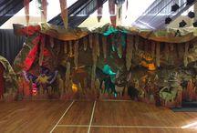 Cave Quest 2016 vbs
