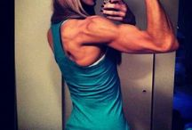 Fitness for Arms