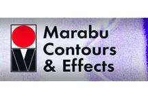 Contours & Effects Pen
