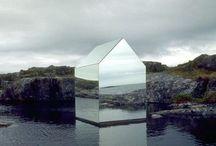 speilhus