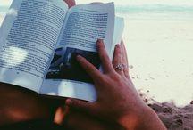 Café || Livros / Idéias =)