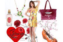 Alixia's choice - consigli per gli acquisti negli outlet online