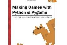 Development/Python