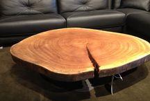Wood Design / Wood Design and Decor Ideas