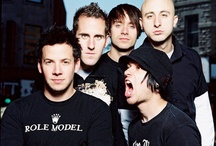 Simple Plan Arturo Canto Rebora