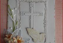 kartka dla kapłana