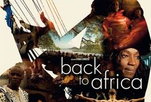 "inspiration: POSTERS: MOVIES: ""BACK TO AFRICA"" (2008)"