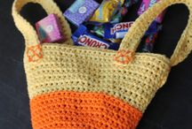 Crochet and Knitting Tutorials & Patterns