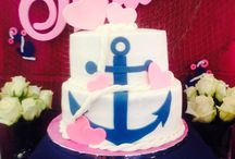 Events - Baby Shower