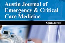 Austin Journal of Emergency and Critical Care Medicine