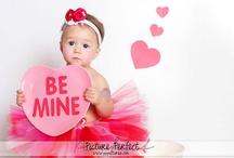 Photography: Valentine's day