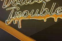double trouble hc&ej • ff