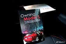 Book Review: Owning Model S - The Definitive Guide to Buying and Owning the Tesla Model S / Book Review: Owning Model S - The Definitive Guide to Buying and Owning the Tesla Model S Read more - http://www.teslarati.com/book-review-owning-model-s-definitive-guide-tesla/