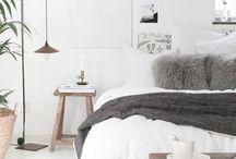 sarah bedroom:))))))))