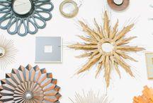 décor tips + ideas