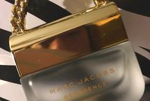 #EauSoDecadent By Marc Jacobs