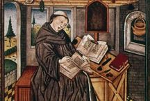 kloosterleven