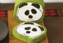 mtacha panda