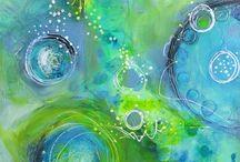 abstrakcja