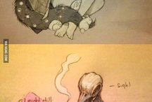 comic stories