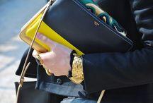Accessories!! / by Britni Adams