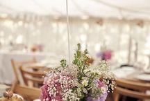 wedding_table setting