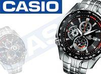 Ceasuri Casio / Ceasuri Casio originale, Casio G-shock, Casio Edifice, Casio Pro Trek, Casio Outgear, Casio Classic, de dama, barbatesti, livrare in toata tara in 24-48 ore.