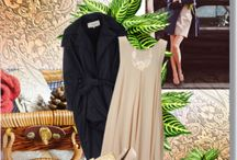 coctail φορεμα