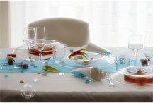 "table"" la mer qu'on voit danser"""