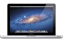 My Best Apple Laptop / Apple Laptop