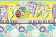 Sărbătoarea Paștelui