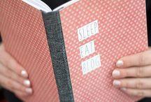 05Aus Stoff / Nähen, Textiles Werken, Ideen aus Stoff