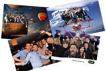 picturesbox / Une borne interactive fond vert Picturesbox ou fond photocall Picturesbox animera votre soirée au dela de vos espérances et ravira vos invités